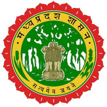 Administration of Bhopal