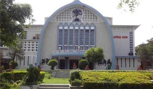 Culture of Bhopal
