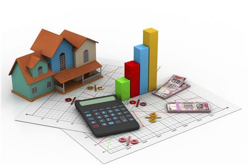 Real Estate Boom in Bhopal