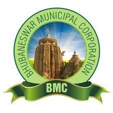 Bhubaneswar City Services