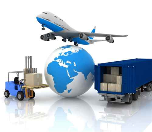 Courier Services in Bhubaneshwar