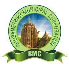 Administration in Bhubaneshwar
