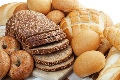 Bakeries in Bhuj