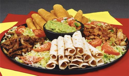 Catering Services in Bhuj