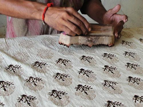 Art & Crafts in Bhuj