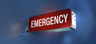 Emergencies in Bhuj