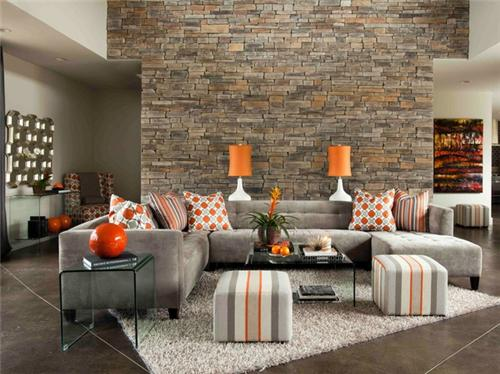Furniture Stores in Bhuj