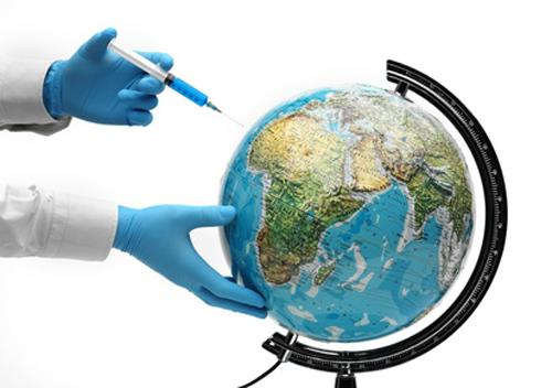Medical Tourism in Bhuj