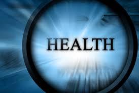 Health in Bhuj