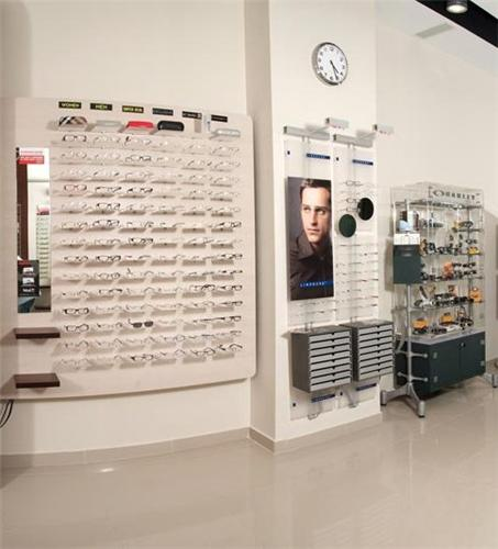 Optical Stores in Bhuj
