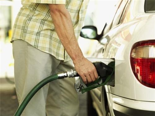 Petrol Punmps in Bhuj