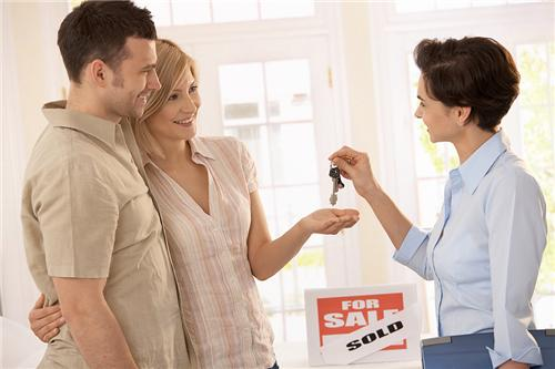 Property Dealers in Bhuj