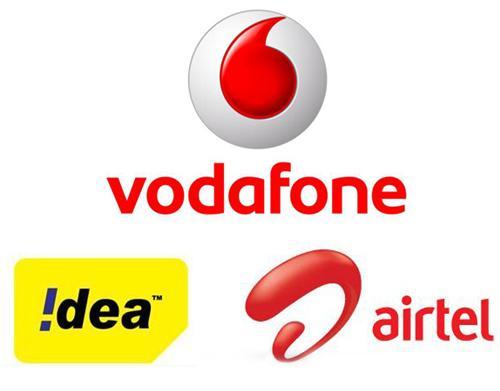 Telecom Services in Bhuj