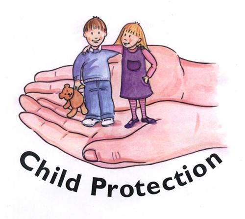 Child Welfare Society in Bhuj