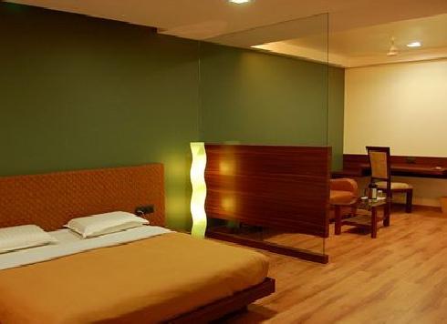 Hotel 3D Grand