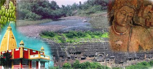 Bhusawal Administration