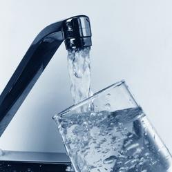 Water in Bihar