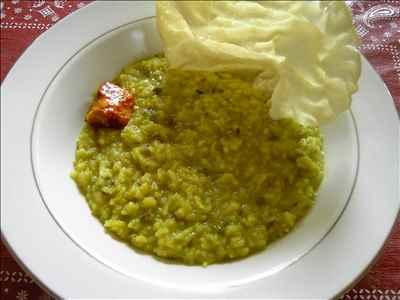 Food in Araria