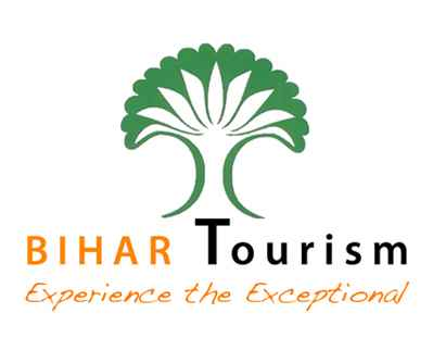 Bihar State Tourism Development Corporation