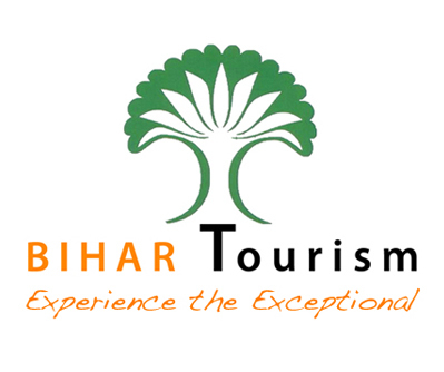 Tourist spots in Biharsharif