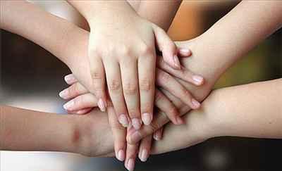 Social welfare in Kaimur