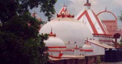 About Khusrupur