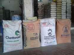 Cements in Saharsa