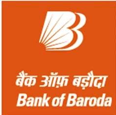 Bank of Baroda Branches in Bikaner