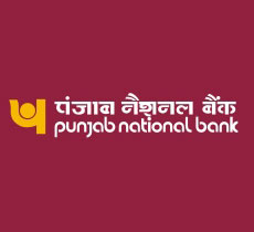 PNB Branches in Bikaner