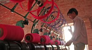 Wool Industry in Bikaner