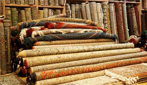 Tourism in Bikaner