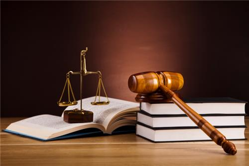 Lawyers in Bilaspur