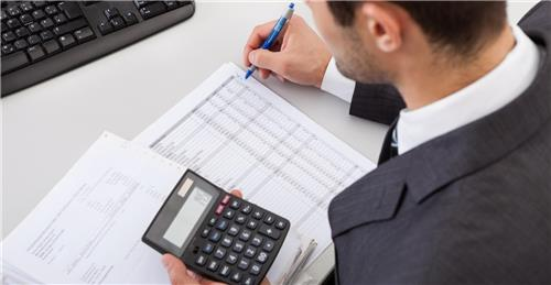 Charter Accountants in Bilaspur