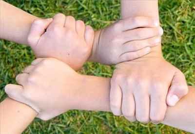 Social Welfare Organizations in Bilaspur