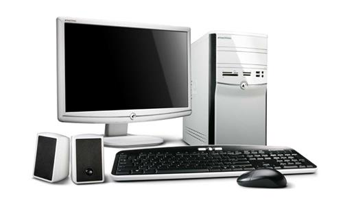 Computer Shops in Bokaro