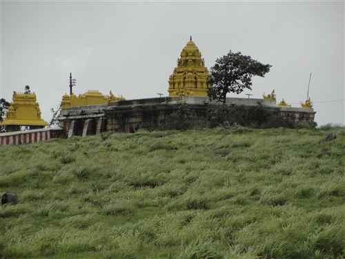 Chamrajnagar Attractions