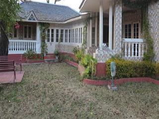 Resorts and Guest Houses in Chamba