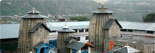 Chamba under Raja Shahil Varman