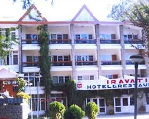 Hospitality Industry in Chamba