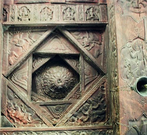 Art and Craft of Chamba