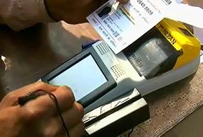 Procedure-to-get-Aadhar-card-in-Chandigarh