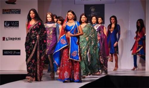 Fashion-Show-in-Chandigarh