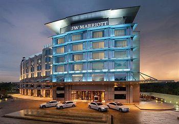5-star-Hotels-Chandigarh