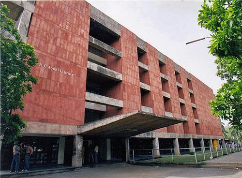 Punjab-University-Chandigarh