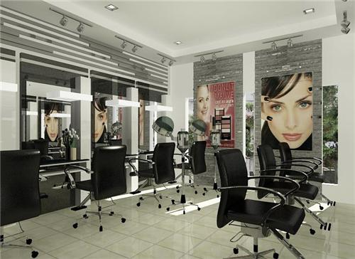 Beauty Parlors in Chandigarh
