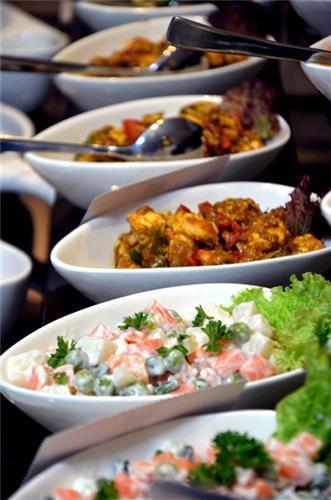 Buffet-restaurants-in-Chandigarh