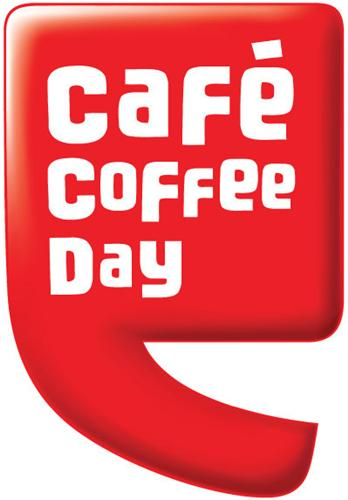 Cafe Coffee Day in Chandigarh