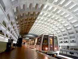 Chandigarh Metro Rail Project
