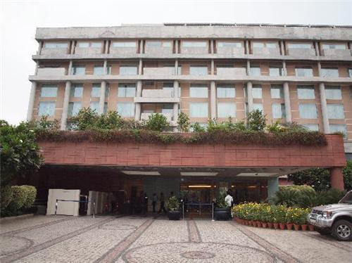 Popular Hotel in Chandigarh