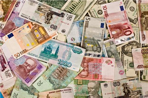 Currency Exchange in Chandigarh